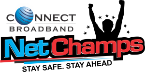 Logo_Connect png